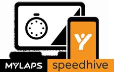 speedhive
