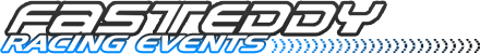 Fast Eddy Racing Events